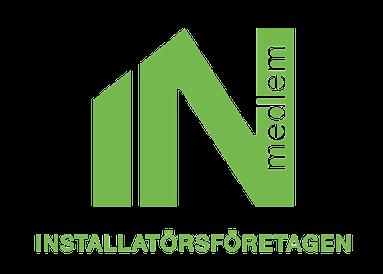 Installationsföretagen